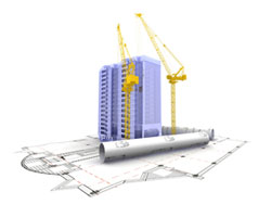apartment builders in chennai