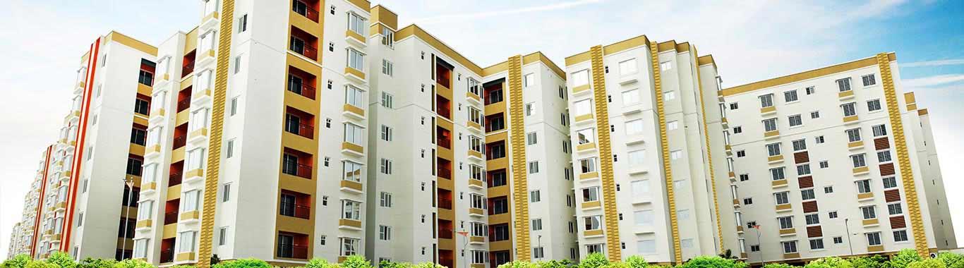 Studio Apartments In Chennai Studio Apartments In Chennai For Sale